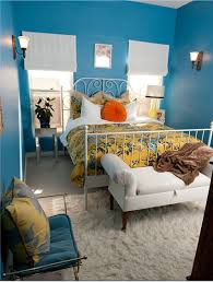 Best Big Ideas For My Small Bedrooms Images On Pinterest - Room design for small bedrooms
