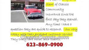 arizona car insurance quotes cl to lower