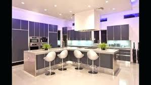 Halogen Kitchen Lights Cool Kitchen Lights S Kitchen Lighting Led Vs Halogen Fourgraph