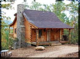 Misty Mountain Inn And Cottages by Lydia Mountain Log Cabins Virginia Is For Lovers