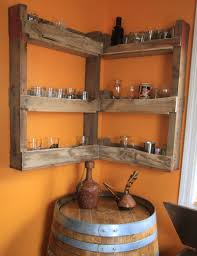 how to build a wall mounted liquor cabinet best home furniture