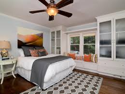sample bedroom designs decoration ideas collection classy simple