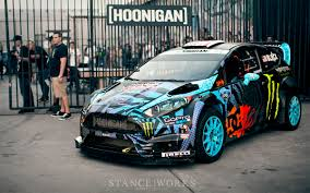 hoonigan cars wallpaper stance works fifteen52 and hoonigan get together
