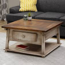 home decor indonesia sam shack coffee table indonesia by bima wood pieces storage