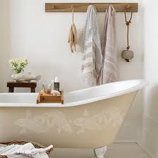 country bathroom ideas bathroom ideas designs and inspiration ideal home
