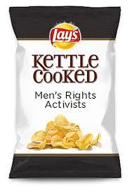 Lays Chips Meme - lol funny photo meme funny pics mlp feminist feminism fandoms fedora
