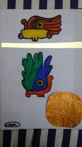 32 best arte prehispánico los códices images on pinterest