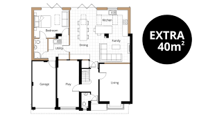 bedroom and ensuite extension plans u2013 home plans ideas
