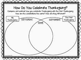 thanksgiving activities for fourth graders page 2 divascuisine