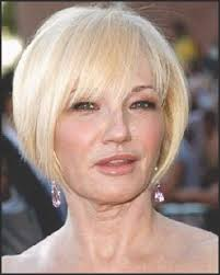 good hairstyle for a 60 yr old short hairstyles for women over 60 years old 22 jpg hair x
