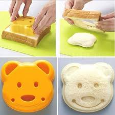 Cheap Japan Sandwich find Japan Sandwich deals on line at Alibaba