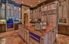 Traditional Kitchen Design 63 Beautiful Traditional Kitchen Designs Designing Idea