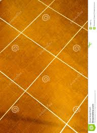 Basketball Court Floor Texture by Floor Ceramic Texture Stock Photography Image 17988772