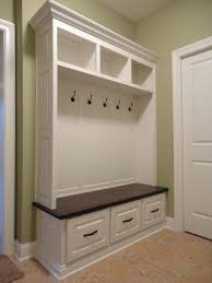 Entry Storage Bench With Coat Rack Modern Entryway Bench Storage Search Results Foyer Benches Mudroom
