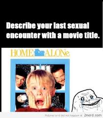 Funny Home Alone Memes - home alone funny memes alone best of the funny meme