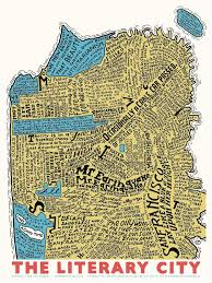 san francisco map sightseeing 288 best san francisco maps images on cards maps