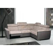 canap relax moderne canape d angle relax canapa sofa divan canapa dangle relax noir joey