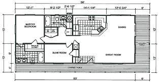 Titan Mobile Home Floor Plans Titan Mobile Home Floor Plans Home Plan