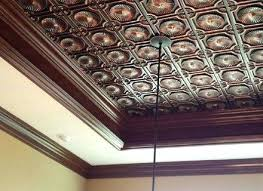decorative ceiling light panels cutting drop ceiling tiles best decorative ceiling tiles images on