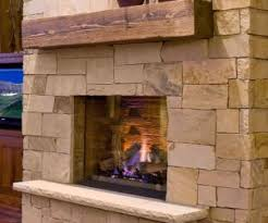 Porcelain Tile Fireplace Ideas by Tile Fireplace Ideas 17 Modern Fireplace Tile Ideas Best Design