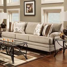 walmart living room chairs walmart living room with sofa doherty living room x the best
