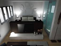 ssphere online design magazine editor re designed this 2 room bto