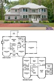 adair homes floor plans 17 best two story floor plans images on pinterest floor plans