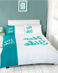 his and hers bed set his and hers bed sheets texnoklimat
