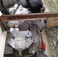 marinized kubota engine what are the differences sitemap