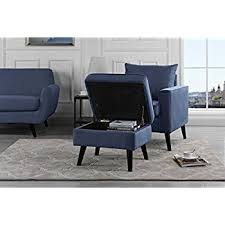 Large Accent Chair Mid Century Modern Living Room Large Accent Chair With