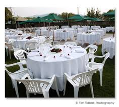 wedding plans and ideas wedding reception food ideas