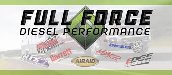 black friday diesel performance full force diesel performance inc home facebook
