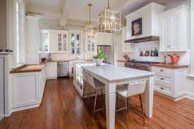 factory direct kitchen cabinets factory direct kitchen cabinets kitchen design