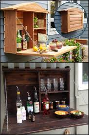 best 25 garden bar ideas only on pinterest outdoor garden bar