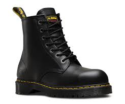 womens safety boots uk industrial boots official dr martens store uk