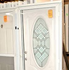 Exterior Mobile Home Doors Mobile Home Doors Carbondale Il Mobile Home Supplies
