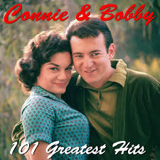 connie francis u0026 bobby darin 101 greatest hits very best of