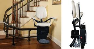 harmar stairlifts long island stairliftsnyc com centerspan