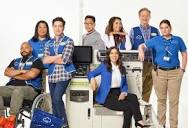 tvline.com/wp-content/uploads/2020/12/superstore-c...