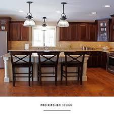 Pro Kitchens Design Pro Kitchen Design 31 Photos Kitchen U0026 Bath 261 Route 46