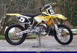 2008 suzuki rm 250 moto zombdrive com