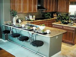 kitchen seating ideas wonderful swivel counter stools decorating ideas for kitchen