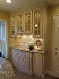 Ksi Kitchen Cabinets by Crestwood Kitchen Cabinets Home Decoration Ideas