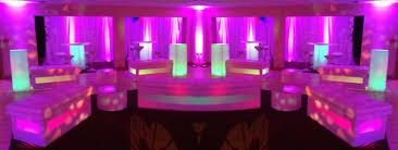 event furniture rental miami lounge furniture miami home decoration club