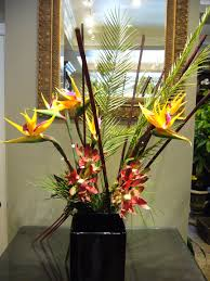 silk flower arrangements floral advice frequently asked questions faq flower plus