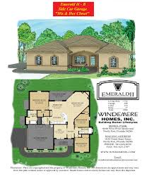 windemere homes inc north port florida 941 423 2055