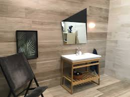 piastrelle marazzi effetto legno piastrelle effetto legno anche a parete cose di casa