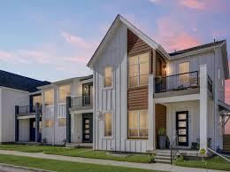 3 bedroom houses for rent in denver colorado denver real estate denver co homes for sale zillow