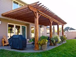 Covered Patio Pictures Covered Patio Pavilion Design U0026 Construction In Spokane U0026 Coeur