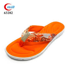 women sexy house slippers women sexy house slippers suppliers and women sexy house slippers women sexy house slippers suppliers and manufacturers at alibaba com